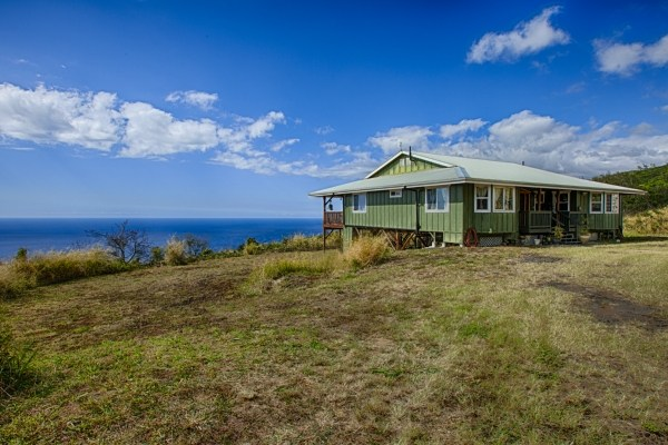 Real Estate for Sale, ListingId: 27714865, Honaunau, HI  96726