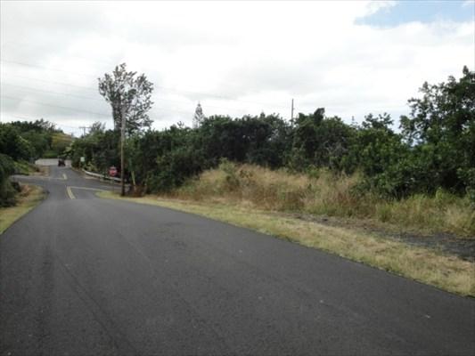 Real Estate for Sale, ListingId: 27916390, Kailua Kona,HI96740