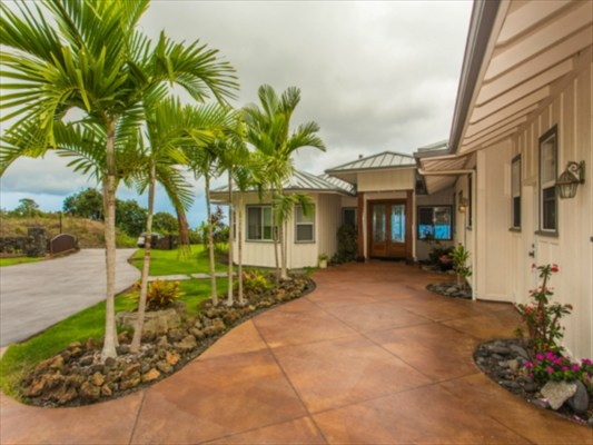 Real Estate for Sale, ListingId: 28317918, Kailua Kona, HI  96740