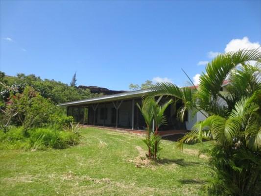Real Estate for Sale, ListingId: 28048596, Pahoa,HI96778