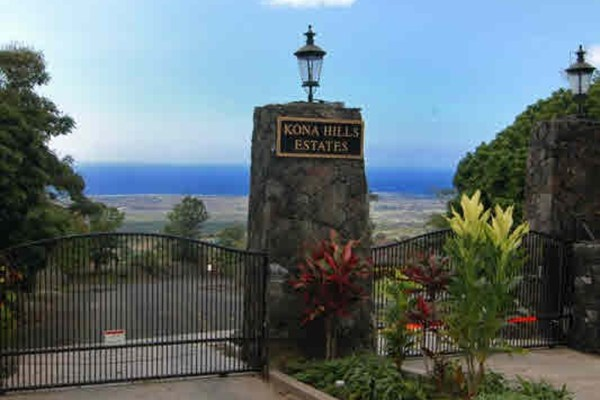 Real Estate for Sale, ListingId: 27830720, Kailua Kona, HI  96740