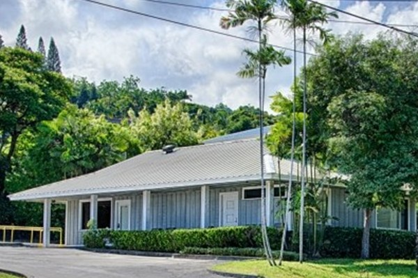 Commercial Property for Sale, ListingId:28796299, location: 77-6447 KUAKINI HWY Kailua Kona 96740