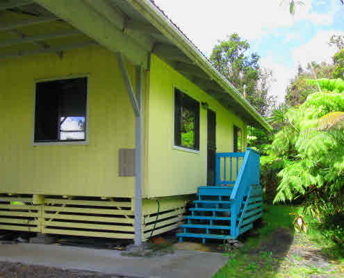Real Estate for Sale, ListingId: 28010145, Volcano,HI96785
