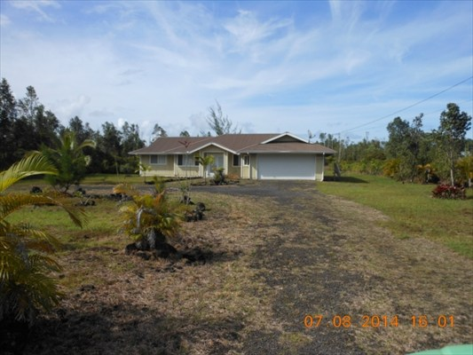 Real Estate for Sale, ListingId: 28968517, Keaau, HI  96749