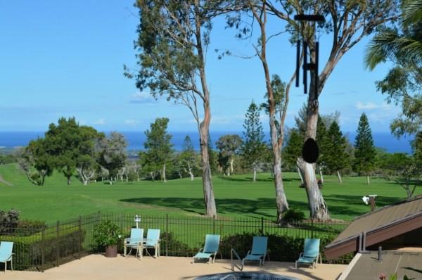 Real Estate for Sale, ListingId: 28096414, Waikoloa,HI96738