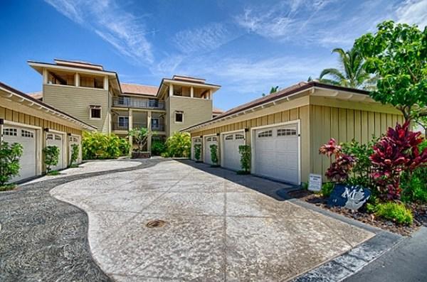 Real Estate for Sale, ListingId: 28010161, Waikoloa,HI96738