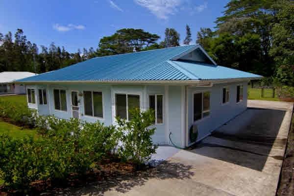 Real Estate for Sale, ListingId: 28328512, Pahoa,HI96778