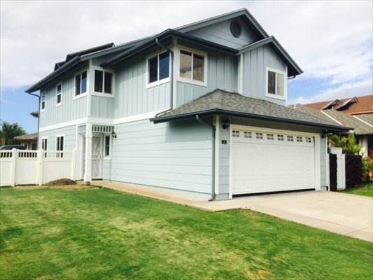 Real Estate for Sale, ListingId: 27976833, Kahului,HI96732