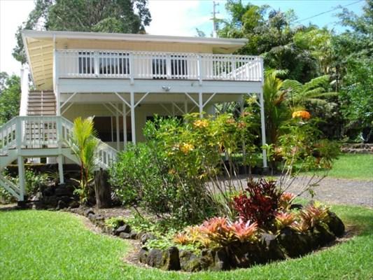 Real Estate for Sale, ListingId: 30844102, Papaikou,HI96781