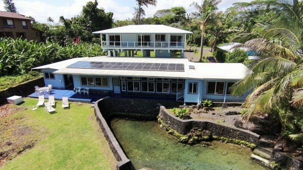 Real Estate for Sale, ListingId: 28192379, Hilo, HI  96720