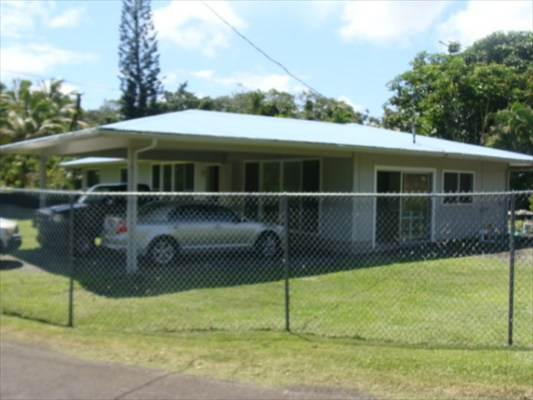 Real Estate for Sale, ListingId: 28022851, Pahoa, HI  96778