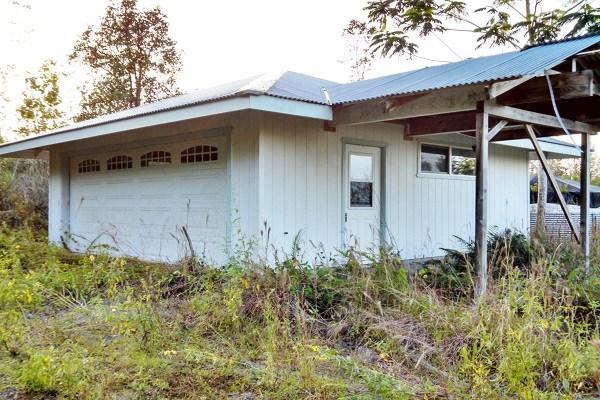Real Estate for Sale, ListingId: 28841290, Mtn View,HI96771
