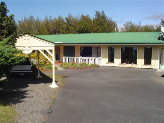 Real Estate for Sale, ListingId: 28296326, Volcano,HI96785