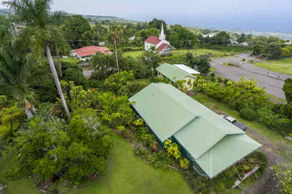 Real Estate for Sale, ListingId: 28158985, Kealakekua, HI  96750