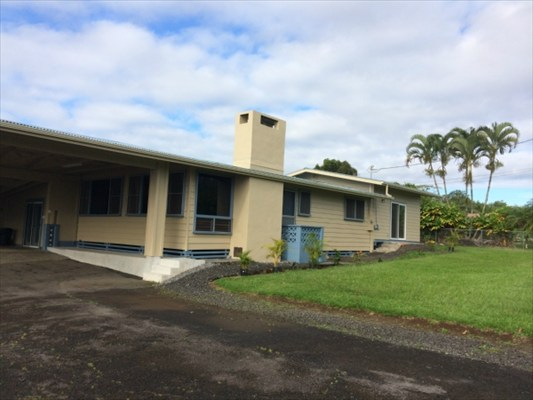 Real Estate for Sale, ListingId: 28210284, Hilo, HI  96720