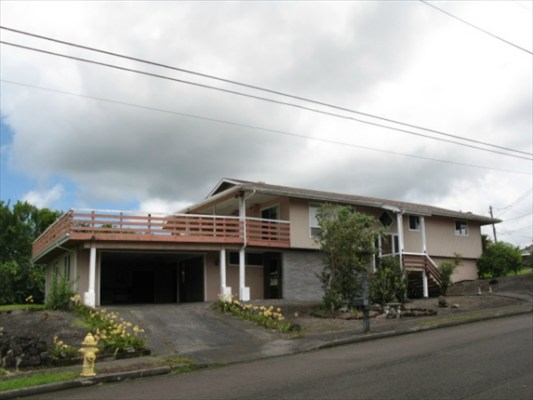 Real Estate for Sale, ListingId: 28754346, Hilo, HI  96720