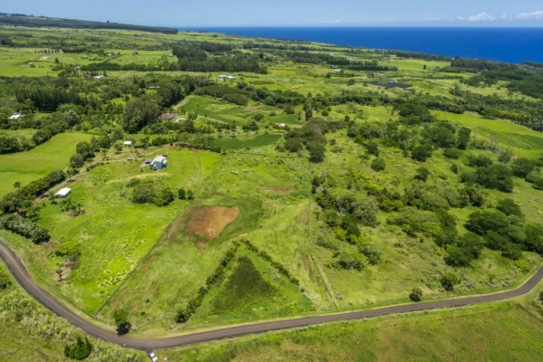 Real Estate for Sale, ListingId: 28479782, Hakalau, HI  96710