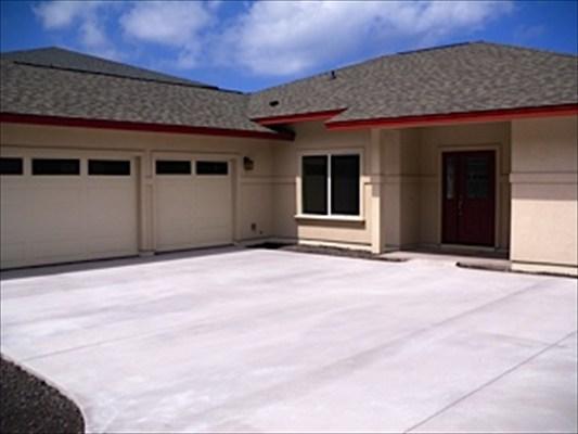 Real Estate for Sale, ListingId: 28308924, Kailua Kona,HI96740