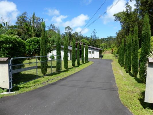 Real Estate for Sale, ListingId: 28367013, Pahoa, HI  96778
