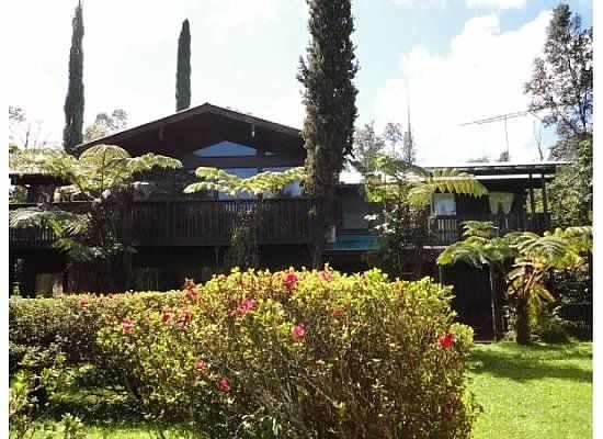 Real Estate for Sale, ListingId: 29543369, Pahoa,HI96778