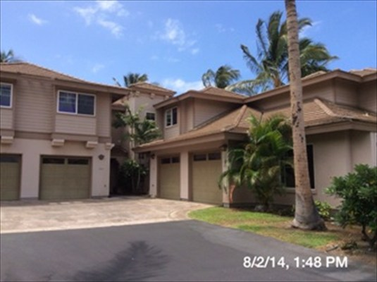 Real Estate for Sale, ListingId: 28479822, Waikoloa,HI96738