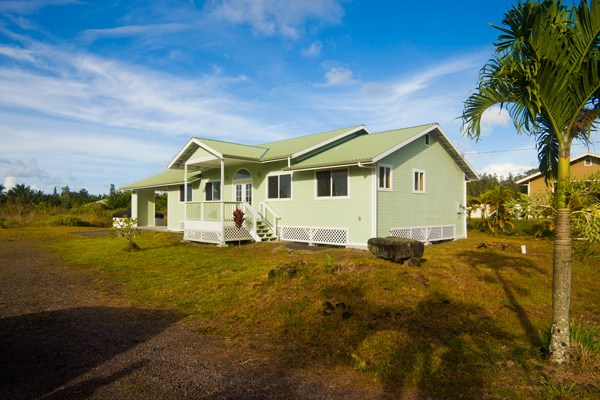 Real Estate for Sale, ListingId: 29914332, Keaau, HI  96749