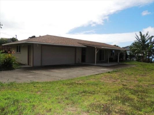 Real Estate for Sale, ListingId: 31669162, Naalehu,HI96772