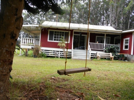 Real Estate for Sale, ListingId: 30421071, Paauilo,HI96776