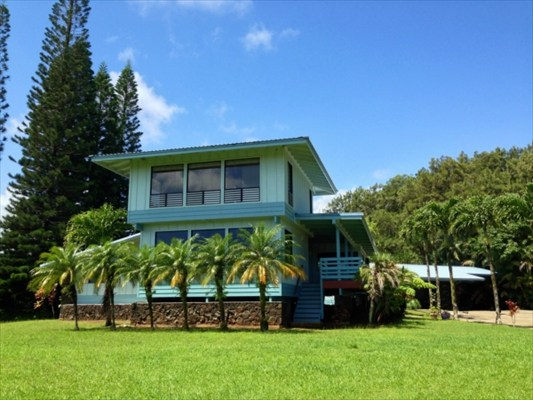 Real Estate for Sale, ListingId: 28440992, Kilauea, HI  96754