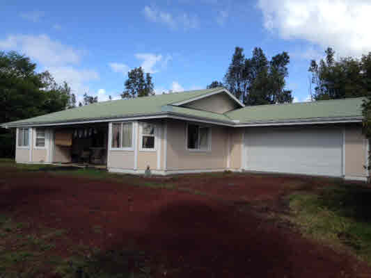 Real Estate for Sale, ListingId: 28690534, Keaau, HI  96749