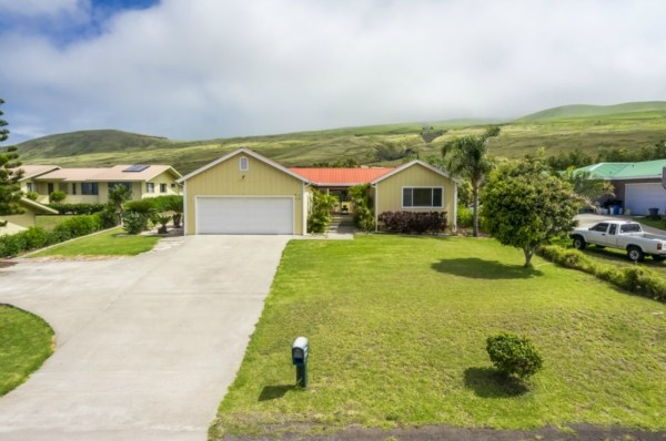 Real Estate for Sale, ListingId: 28441022, Kamuela, HI  96743