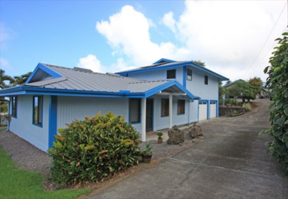 Real Estate for Sale, ListingId: 28633938, Captain Cook, HI  96704