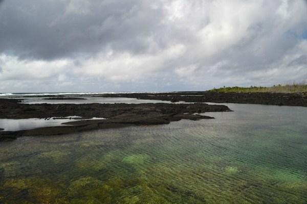 284.47 acres by Pahoa, Hawaii for sale