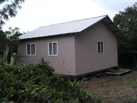 Real Estate for Sale, ListingId: 28460411, Ocean View,HI96737