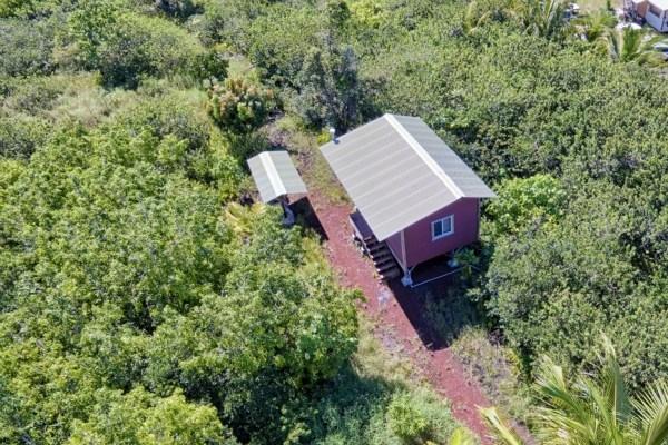 Real Estate for Sale, ListingId: 28496968, Pahoa,HI96778