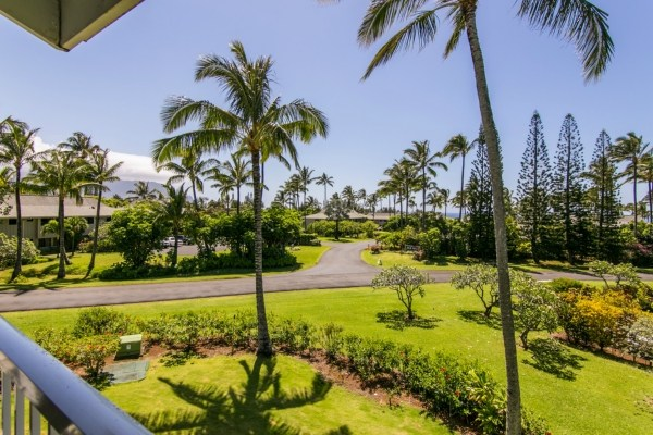 Real Estate for Sale, ListingId: 28528118, Princeville, HI  96722