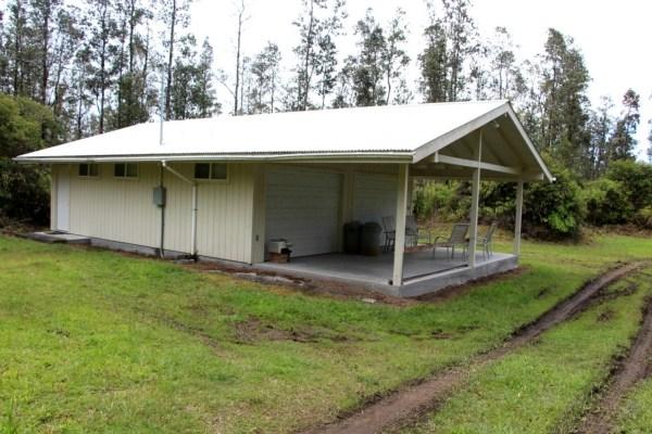 Real Estate for Sale, ListingId: 28565070, Mtn View,HI96771