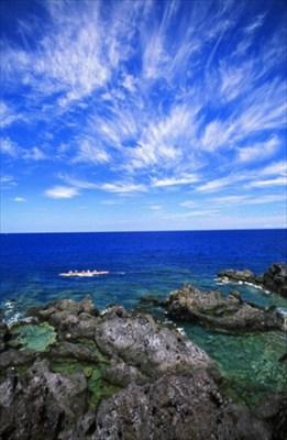 Real Estate for Sale, ListingId: 31597382, Kawaihae,HI96743