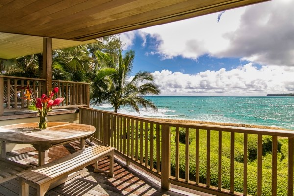 Real Estate for Sale, ListingId: 28858622, Hanalei, HI  96714