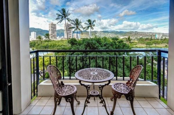 Real Estate for Sale, ListingId: 29866447, Honolulu,HI96815