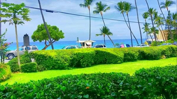 Real Estate for Sale, ListingId: 28919842, Kailua Kona,HI96740