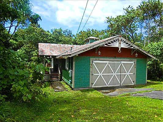 Real Estate for Sale, ListingId: 28496988, Pahoa,HI96778