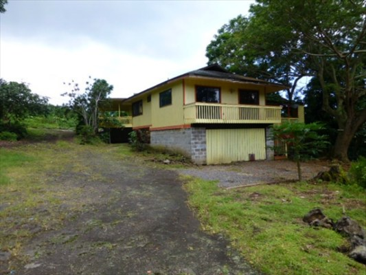 Real Estate for Sale, ListingId: 28987319, Captain Cook, HI  96704