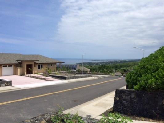 Real Estate for Sale, ListingId: 28528121, Kailua Kona,HI96740