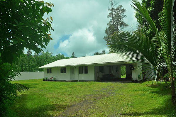 Real Estate for Sale, ListingId: 28690554, Pahoa, HI  96778