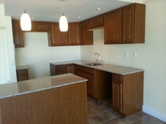 Real Estate for Sale, ListingId: 28601223, Kailua Kona,HI96740