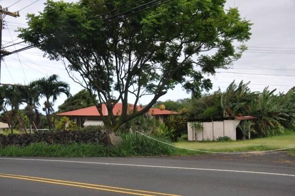 Real Estate for Sale, ListingId: 28593392, Naalehu,HI96772