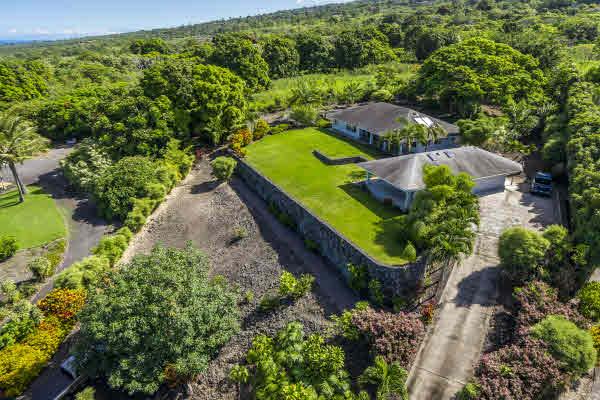Real Estate for Sale, ListingId: 28729248, Kailua Kona,HI96740