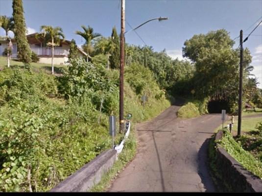 Real Estate for Sale, ListingId: 28719522, Papaikou,HI96781