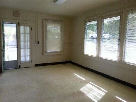 Real Estate for Sale, ListingId: 29421223, Laupahoehoe,HI96764